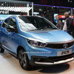 tata-zica-personalized-adventure-version-front-pictures-photos-images-snaps-2016-auto-expo