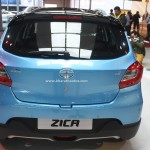 tata-zica-personalized-adventure-version-rear-pictures-photos-images-snaps-2016-auto-expo