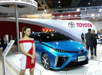toyota-cars-2016-indian-auto-expo-pictures-photos-images-snaps