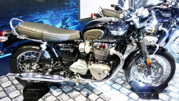 triumph-bonneville-t120-2016-auto-expo-india-pictures-photos-images-snaps