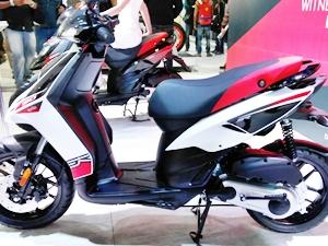 aprilia-sr-150-automatic-scooter-2016-auto-expo