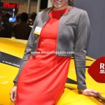 babes-queens-ladies-hot-pretty-anchor-girls-models-2016-auto-expo-pictures-photos-images-snaps-027
