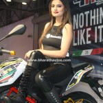 babes-queens-ladies-hot-pretty-anchor-girls-models-2016-auto-expo-pictures-photos-images-snaps-062