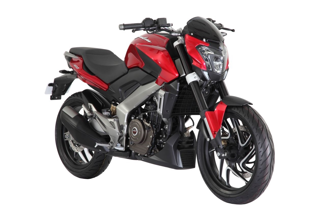 new car launches of bajajBajaj Auto to launch slew of new motorcycles plans to annihilate