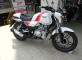 bajaj-v15-the-invincible-detailed-review-picture-gallery