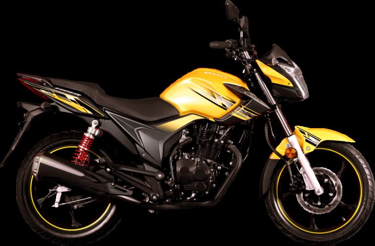 5 hp motor price in bangalore dating