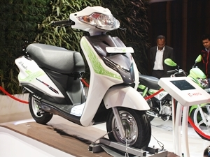 hero-duet-e-electric-scooter-2016-auto-expo