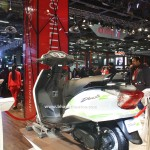 hero-duet-e-electric-scooter-india-pictures-photos-images-snaps-2016-auto-expo-exterior