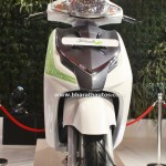 hero-duet-e-electric-scooter-india-pictures-photos-images-snaps-2016-auto-expo-front-shape