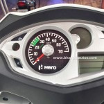 hero-duet-e-electric-scooter-india-pictures-photos-images-snaps-2016-auto-expo-instrument-console