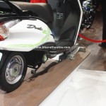 hero-duet-e-electric-scooter-india-pictures-photos-images-snaps-2016-auto-expo-rear-end