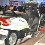 hero-duet-e-electric-scooter-india-pictures-photos-images-snaps-2016-auto-expo-rear-shape
