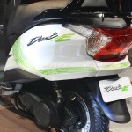hero-duet-e-electric-scooter-india-pictures-photos-images-snaps-2016-auto-expo-side-shape
