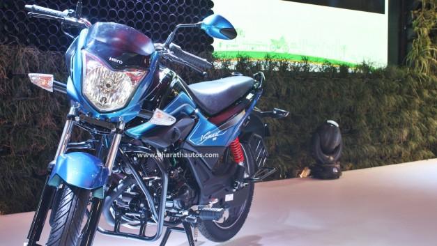 hero-splendor-ismart-110-2016-auto-expo-india-pictures-photos-images-snaps