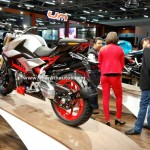 hero-xf3r-concept-pictures-photos-images-snaps-2016-auto-expo-mono-shock-suspension