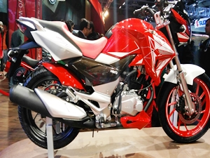 hero-xtreme-200-s-motorcycle-2016-auto-expo