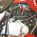 hero-xtreme-200-s-pictures-photos-images-snaps-2016-auto-expo-engine