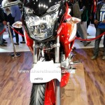 hero-xtreme-200-s-pictures-photos-images-snaps-2016-auto-expo-front-shape