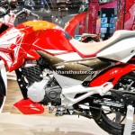 hero-xtreme-200-s-pictures-photos-images-snaps-2016-auto-expo-left-side-view