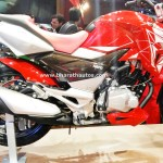 hero-xtreme-200-s-pictures-photos-images-snaps-2016-auto-expo-right-side-view