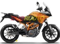 ktm-390-adventure-ktm-200-adventure-rendered-india-launch-may-2016