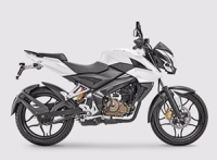 made-in-india-2016-bajaj-pulsar-150ns-exported-video