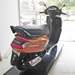 mahindra-gusto-125-back-shape-pictures-photos-images-snaps