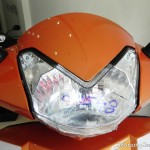 mahindra-gusto-125-headlight-pictures-photos-images-snaps