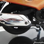 mahindra-gusto-125-silencer-pictures-photos-images-snaps
