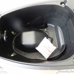 mahindra-gusto-125-underseat-storage-pictures-photos-images-snaps