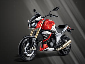mahindra-mojo-on-sale-in-15-more-cities