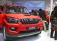 mahindra-scorpio-xuv500-downsized-1-99-litre-engine-launched-delhi