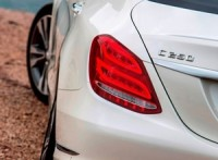 mercedes-c250d-india-launched-detail-picture-price