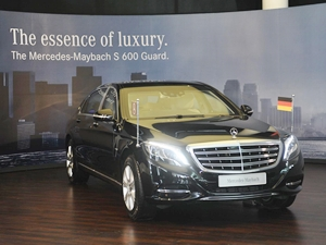 mercedes-maybach-s600-guard-launched-details-pictures-price