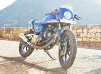 modified-bajaj-pulsar-200-dtsi-cafe-racer-by-ny-customs