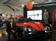 motormind-hyperion-1-concept-2016-auto-expo