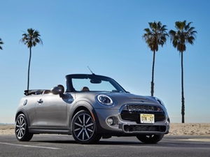 new-2016-mini-convertible-india-launched-details-pictures-price