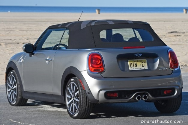 new-2016-mini-convertible-india-pictures-photos-images-snaps-back-shape