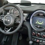 new-2016-mini-convertible-india-pictures-photos-images-snaps-dashboard-cabin-interior-inside