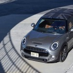 new-2016-mini-convertible-india-pictures-photos-images-snaps-soft-top-roof