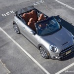 new-2016-mini-convertible-india-pictures-photos-images-snaps-top-view