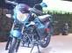 new-hero-splendor-ismart-110-2016-auto-expo