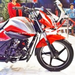 new-hero-splendor-ismart-110-pictures-photos-images-snaps-2016-auto-expo-side-shape