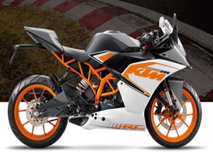 new-ktm-rc200-white-colour-2016-model-year
