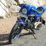 ny-customs-p200gt-modified-bajaj-pulsar-200-dtsi-cafe-racer-001