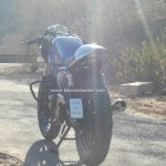 ny-customs-p200gt-modified-bajaj-pulsar-200-dtsi-cafe-racer-009