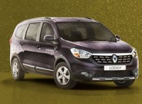 renault-lodgy-easy-r-amt-transmission-option-launch-soon