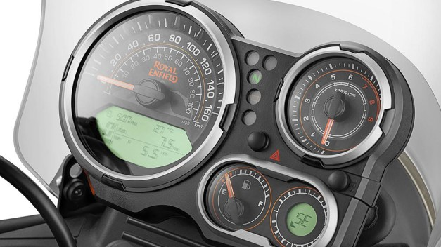 royal-enfield-himalayan-410cc-analogue-digital-mix-instrument-cluster-pictures-photos-images-snaps
