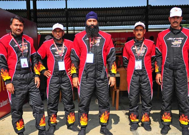 tata-motors-t1-prima-truck-racing-championship-2016-season-3-004