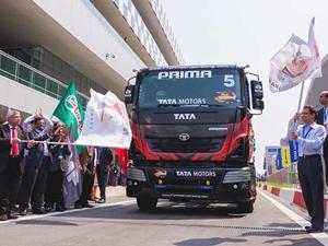 tata-motors-t1-prima-truck-racing-championship-2016-season-3